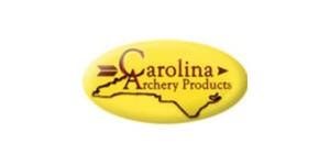 Carolina Archery Products
