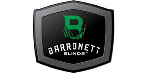 Barronett