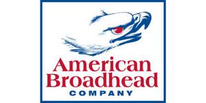 American Broadhead