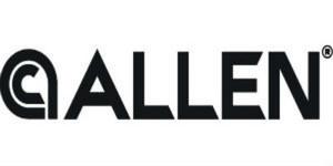 Allen Company Inc.