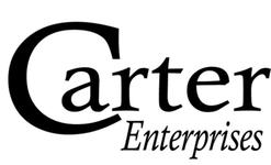 Carter Enterprises