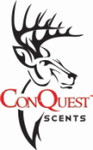 Conquest Scents