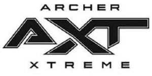 AXT Archer Xtreme