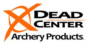 Dead Center Archery