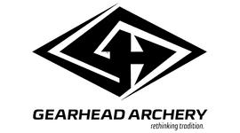 Gearhead Archery