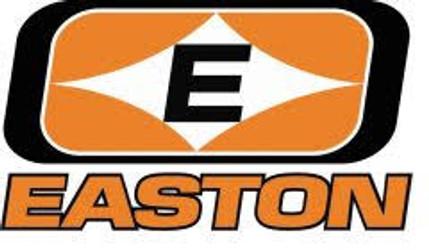 Easton Archery