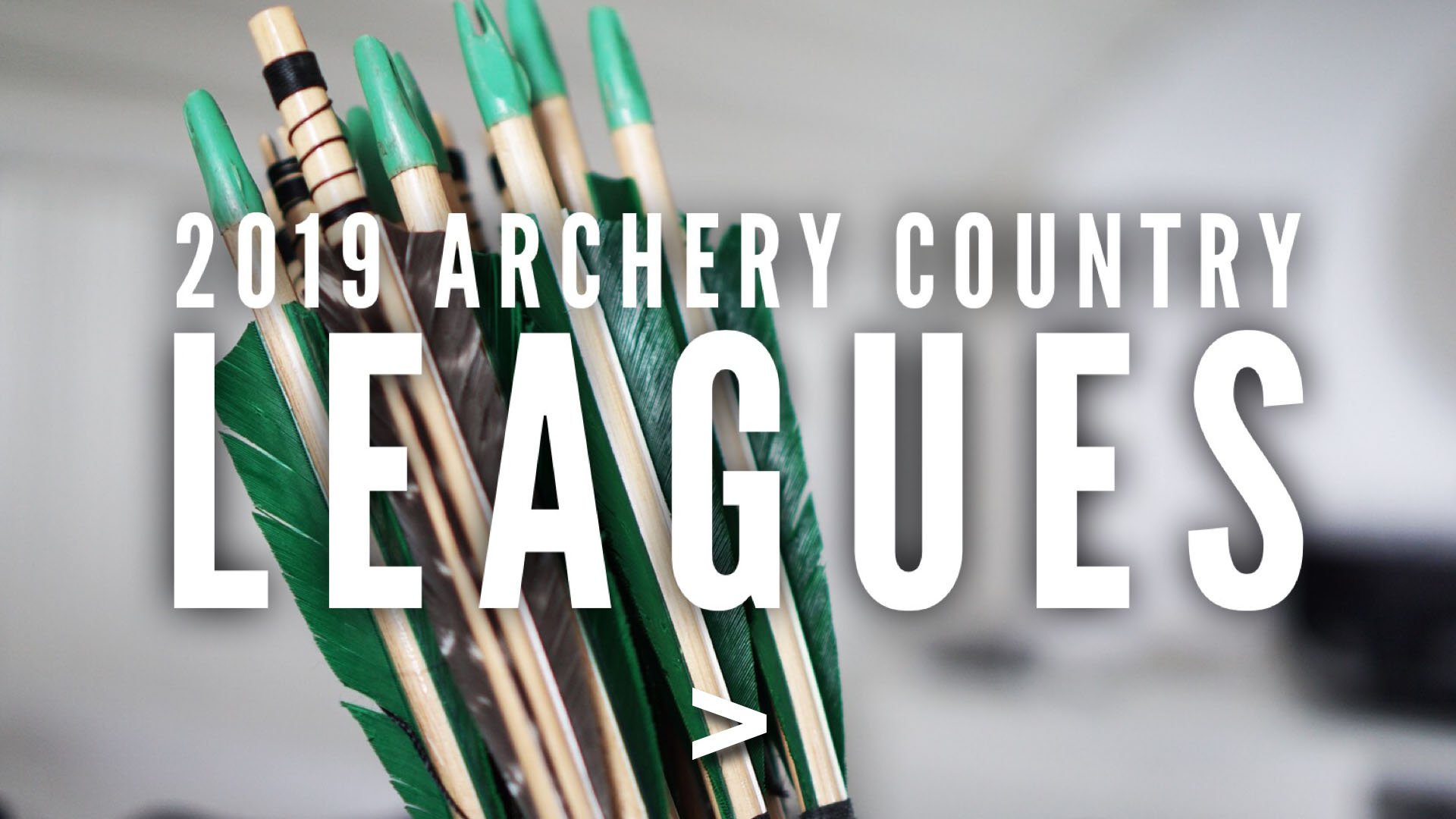 archeryleaguebanners.jpg
