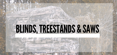 blinds-treestands-saws-thumbnail.png