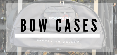 bow-cases.png
