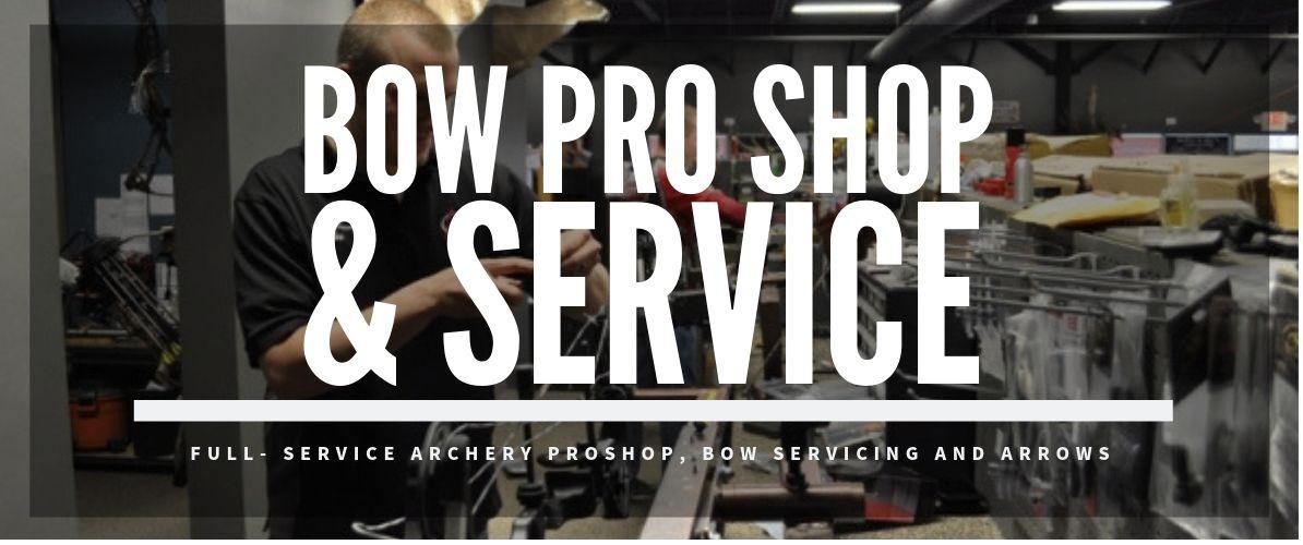 bow-pro-shop-2.jpg