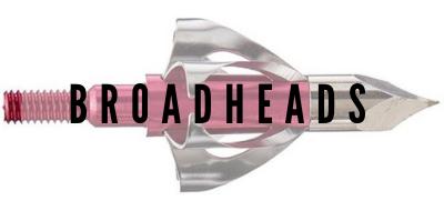 broadheads.png