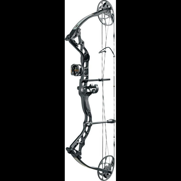 Compound Bow Comparison - Archery Country