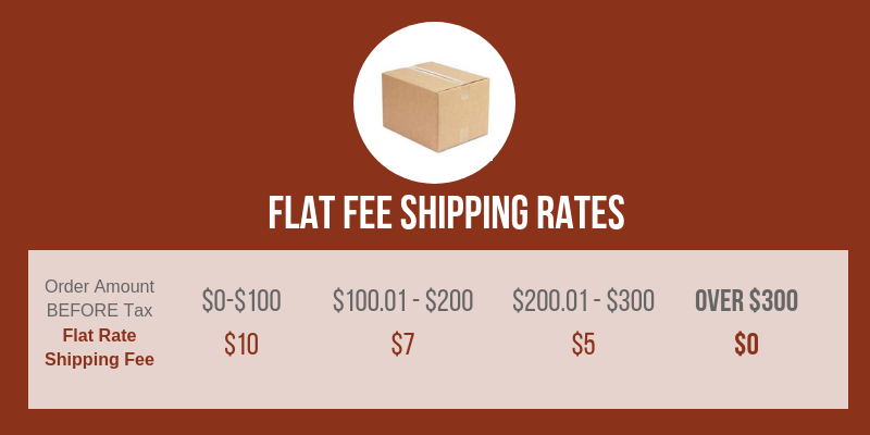 flat-fee-shipping-rates-2-.png