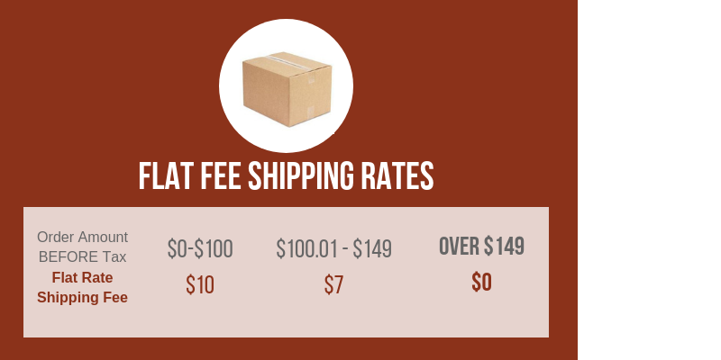 flat-fee-shipping-rates2.png