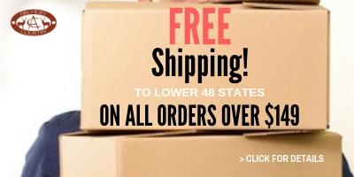 free-shipping-3.jpg