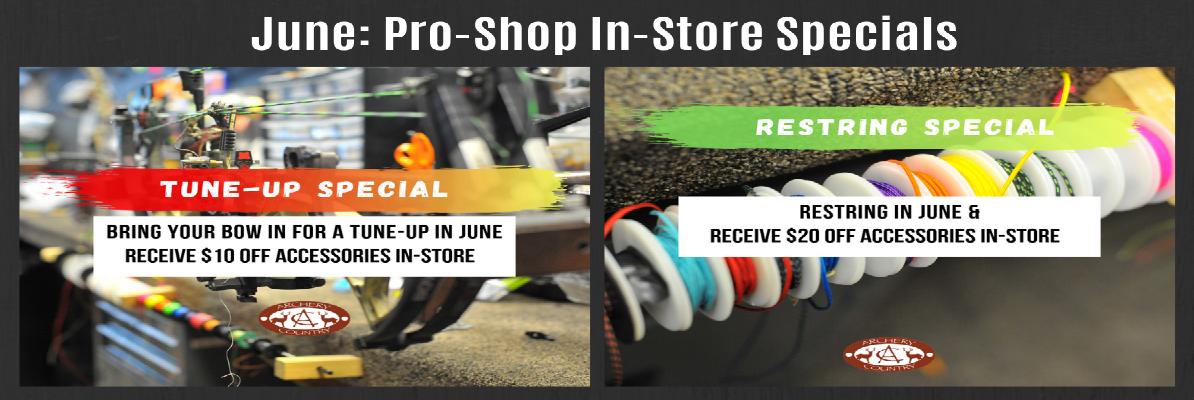 june-pro-shop-specials-revb.png