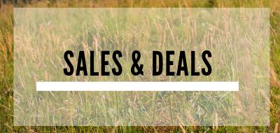 sales-deals-thumbnail.png