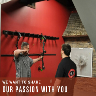 share-passion.png