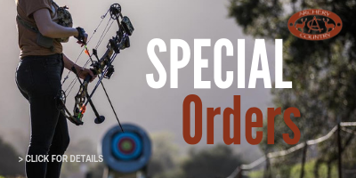 special-orders-2-