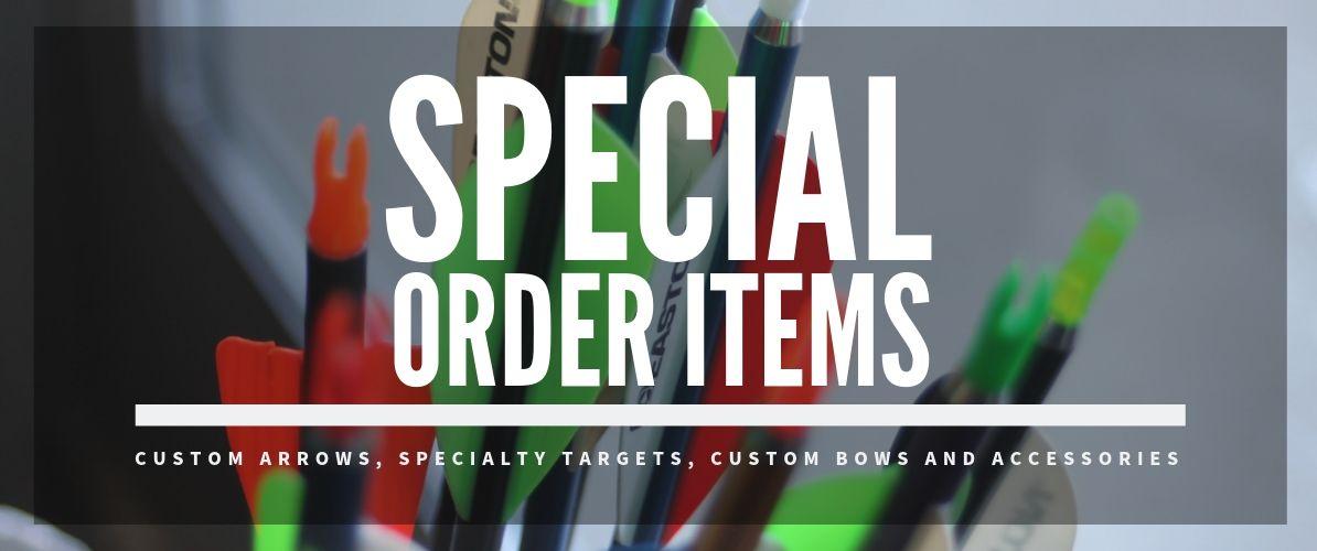 special-orders-2.jpg