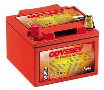 Odyssey PC925LMJT Battery