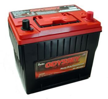 Odyssey Power (35-675) ODP-AGM35