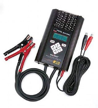 Auto Meter BCT-200J Heavy Duty Electrical System Analyzer