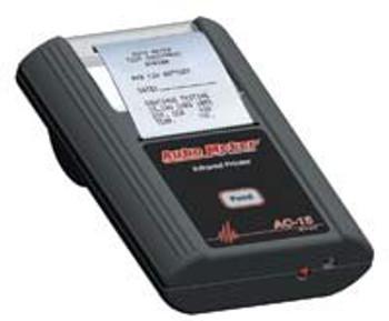 AutoMeter PR12 Infared Printer