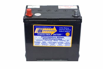 BCI Group 45 Battery - PS45-575