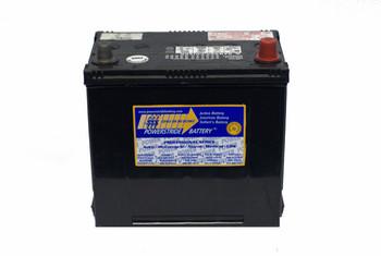 John Deere 4400 Compact Utility Tractor Battery (1998-2001)