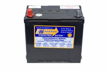 John Deere 1800 Utility Vehicle (1991-1999)