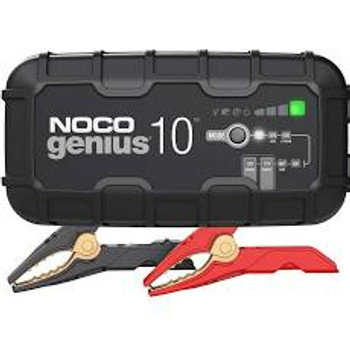Noco Genius 10 Battery Charger
