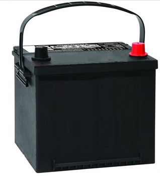 BCI Group 26R Battery - PS26R-675
