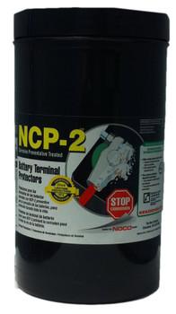 NCP-2™ Battery Terminal Protectors