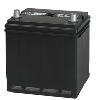 BCI Group 121R Battery
