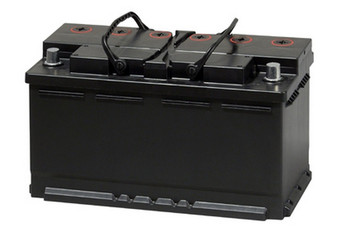 BCI Group 49 Battery