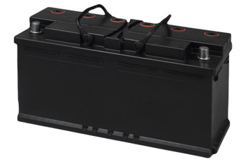 BCI Group 95R Battery