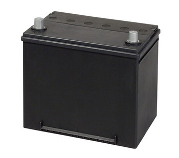 BCI Group 86 Battery