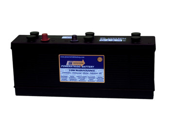BCI Group 3EE Battery