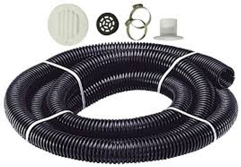 Battery Box Vent Kit - QuickCable 120328