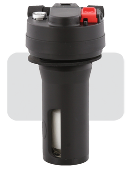 TB4 Replacement Valve for BWT Kits