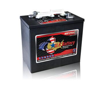 US 250 XC2 - 6 Volt Industrial Battery
