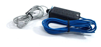 Breakaway Kit Switch - D2901