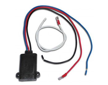 Breakaway Kit Charger - D2902