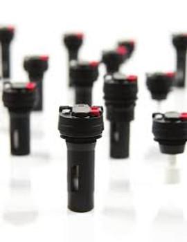 Flow-Rite Battery Watering System BG U72V 8J Pro-Fill Universal 72V