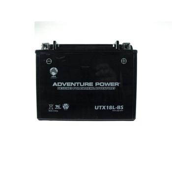 Adventure Power Model# UTX18L-BS