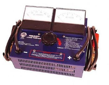 500 Amp Carbon Pile Load Tester - UPG#71762 (discontinued)