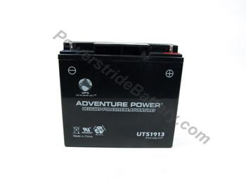 Adventure Power 51913 Battery | UB22-12NE
