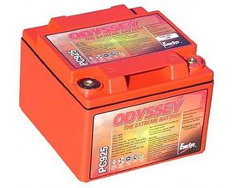 Odyssey PC925MJ Battery