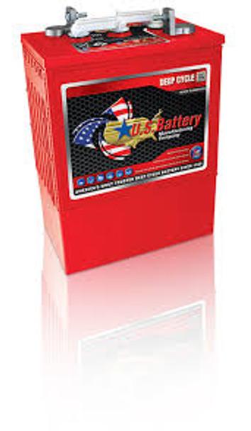 US L16HC XC2 - 6 Volt 420 Ah Solar Storage Battery